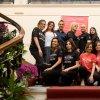 Diventare un Operatore del Massaggio riconosciuto in Sicilia