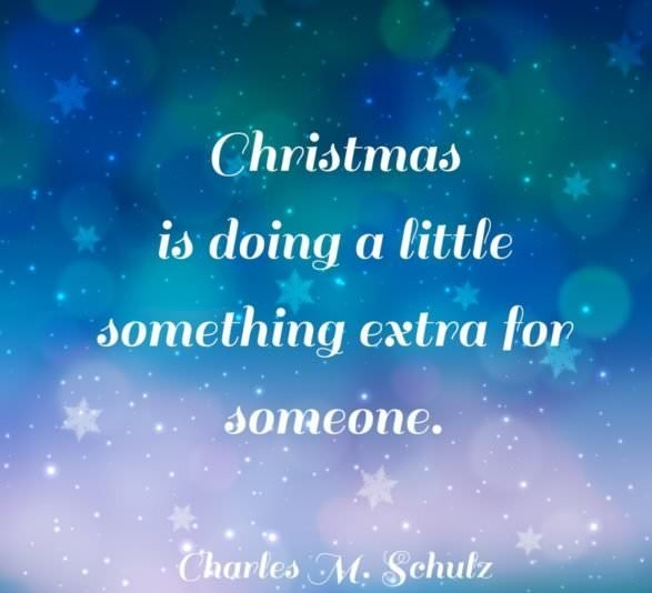 Christmas-Quote-about-helping-others-by-Charles-M.-Schulz-600x600.jpg