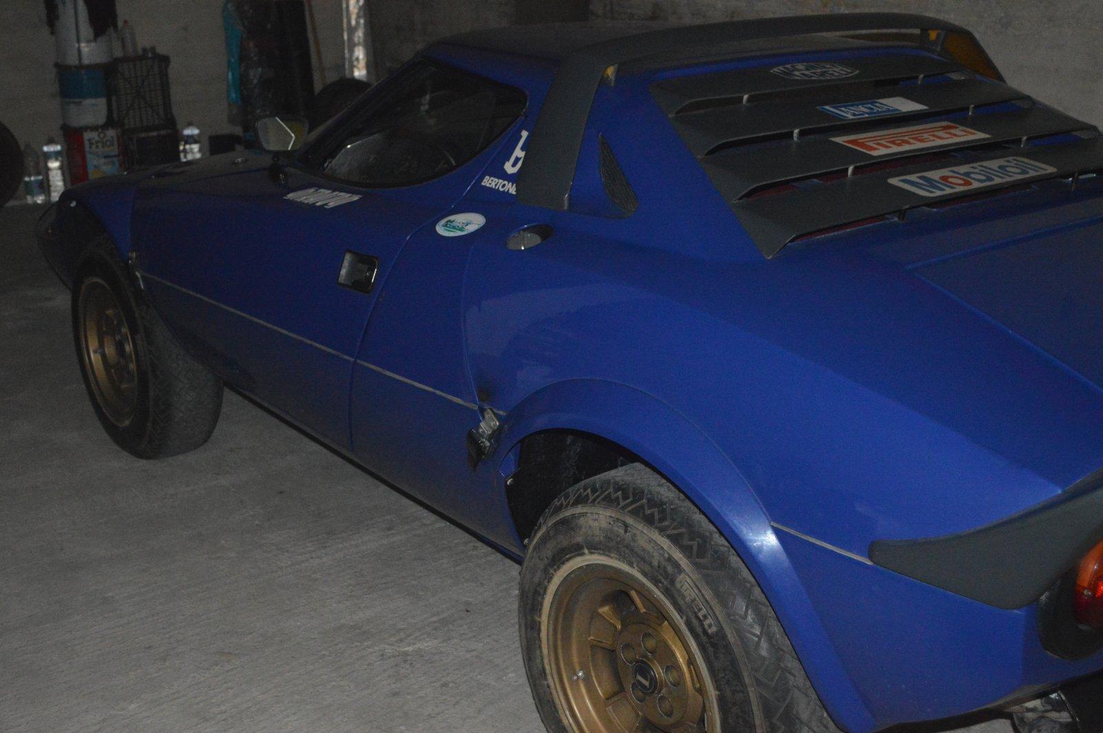 Lancia Stratos Mia 001.JPG
