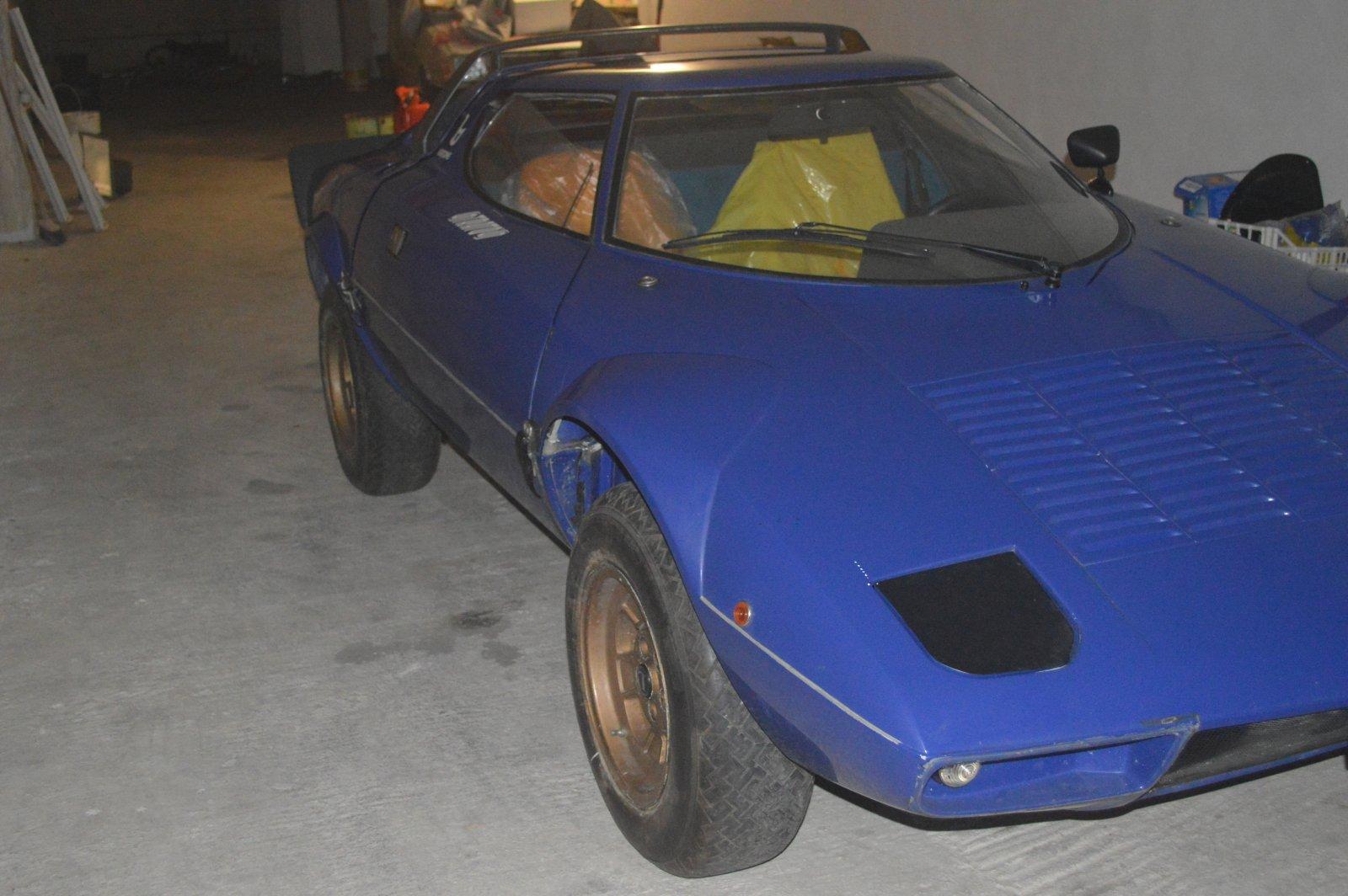 Lancia Stratos Mia 002.JPG