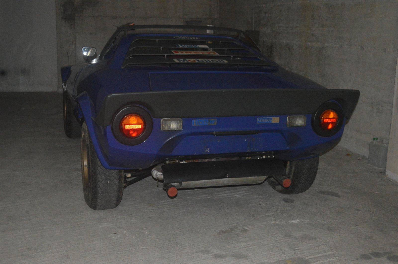 Lancia Stratos Mia 003.JPG