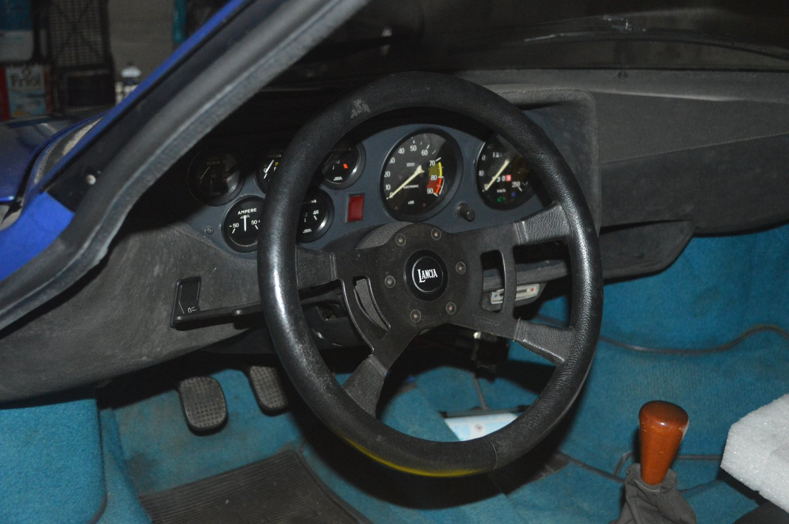 Lancia Stratos Mia 004.JPG