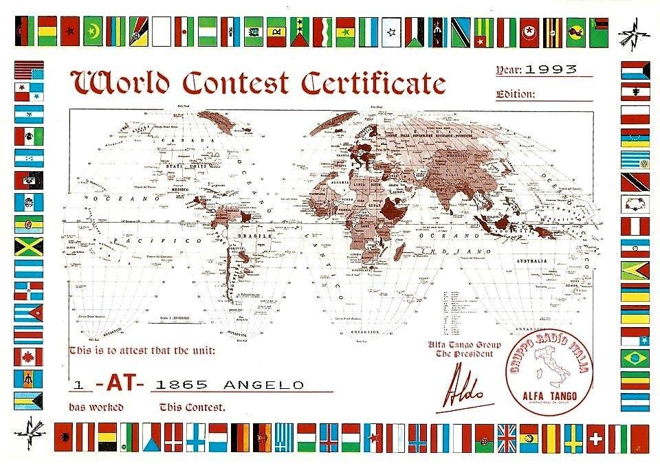 World Contest Certificate.jpg