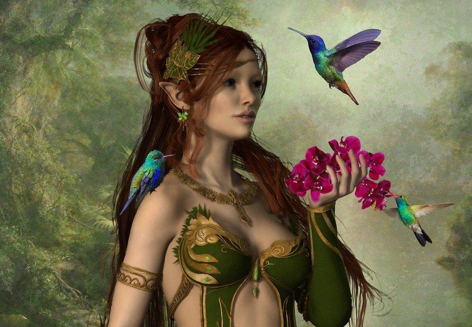 fairy-2197787_960_720.jpg