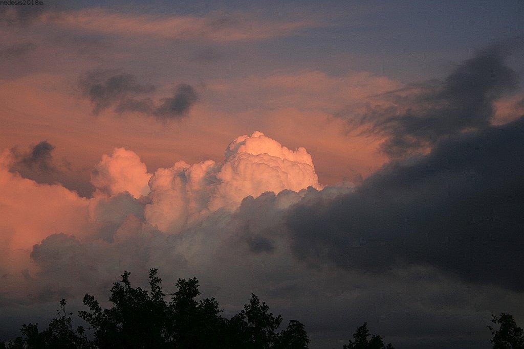 Nuvole 22.jpg