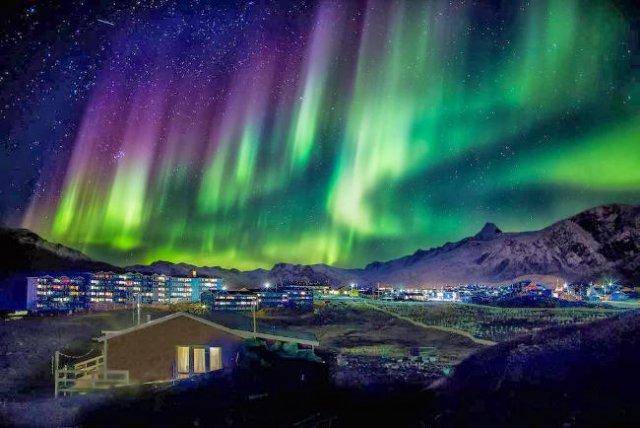 aurora_boreale_norvegia.jpg
