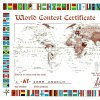 World Contest Certificate.jpg