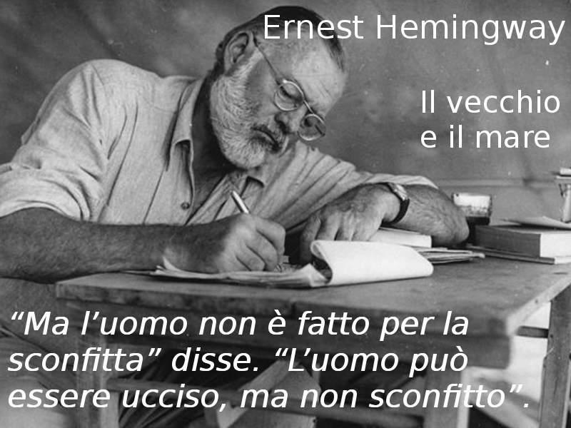 Il-vecchio-e-il-mare-di-Hemingway-il-racconto-e-le-frasi-più-belle-caffèbook-it.jpg