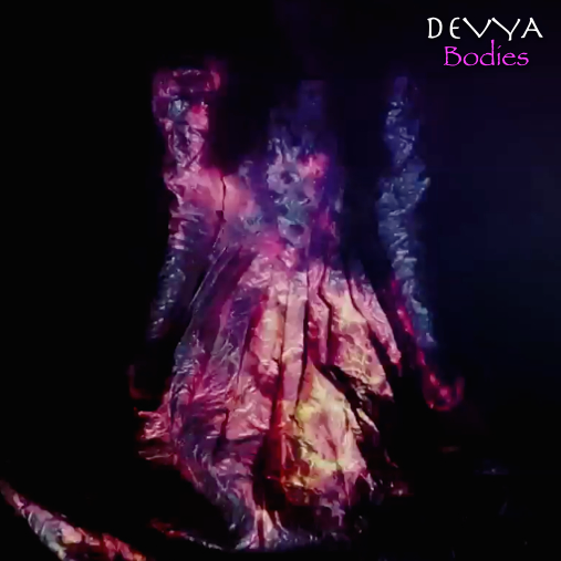 Devya Bodies Cover Final.png