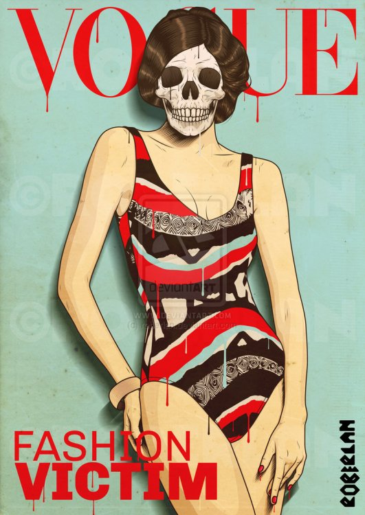 fashion_victim_cover_by_roberlan-d52keab.jpg