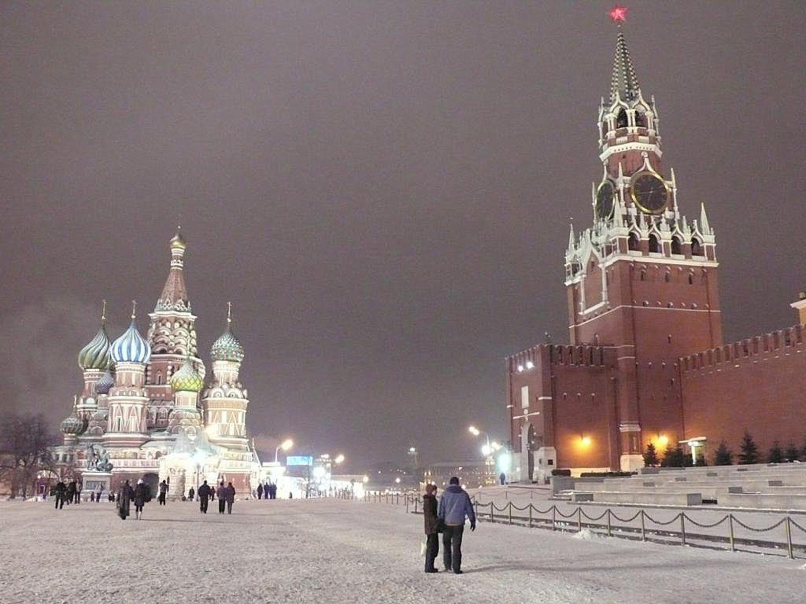 cattedrale di san basilio vicino al cremlino.jpg
