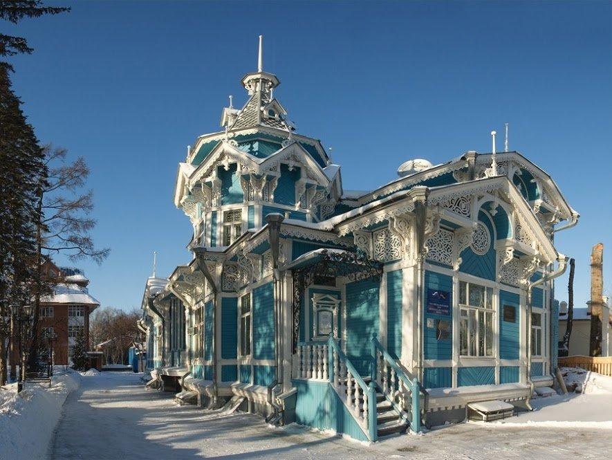 Tomsk Siberia !.jpg