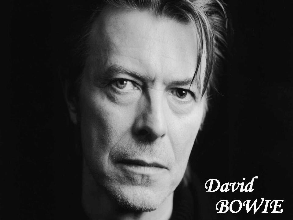 2. David Bowie.JPG