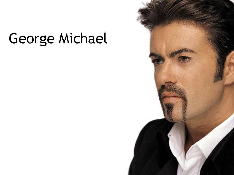 3. George Michael.JPG