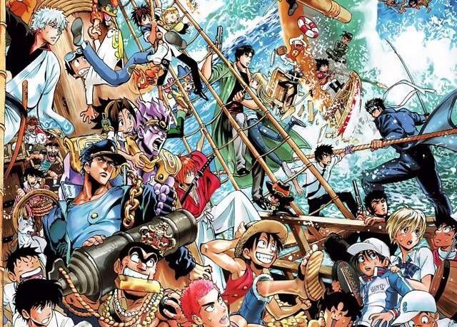 manga-2-1.jpg
