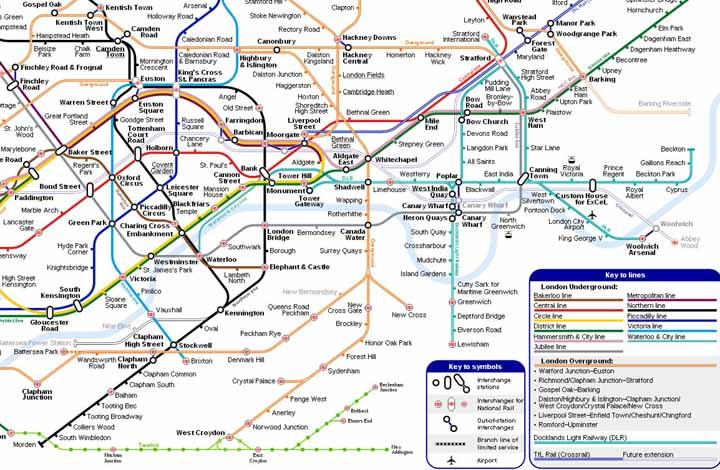 mappa_della_metropolitana_di_londra_non_ufficiale_rid.jpg