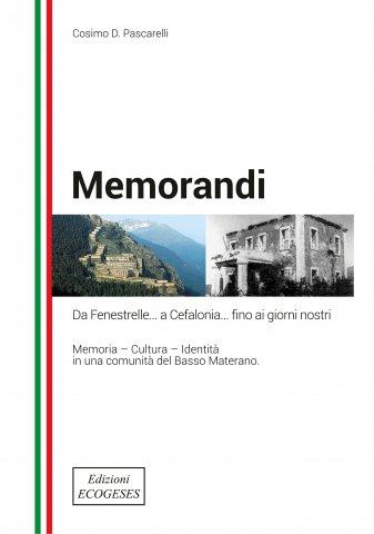 Libro Memorandi copertina FINALE OK-1.jpg
