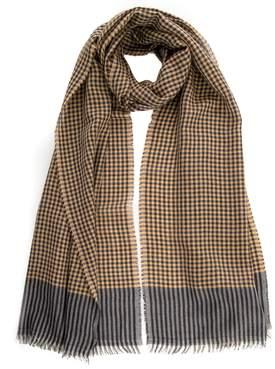 men-scarf-1.jpg.423b94d55639cc203b1e62b2b46df6f8.jpg