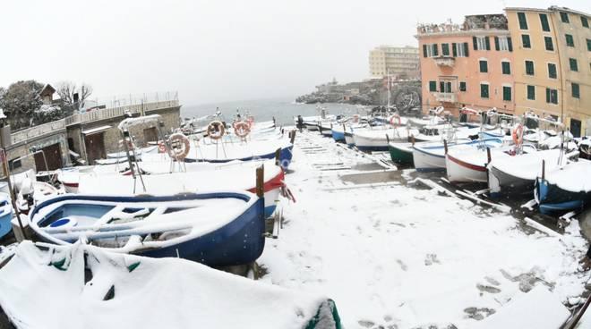 nevicata-del-28-febbraio-il-levante-imbiancato-452668.660x368.jpg