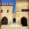 Rimini18011706_185620438622737_510290669370081280_n.jpg