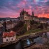 castello di sigmaringen germania.png