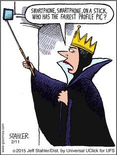 088e920b44585941cd9aba9046024a79--evil-queens-selfie-stick.jpg