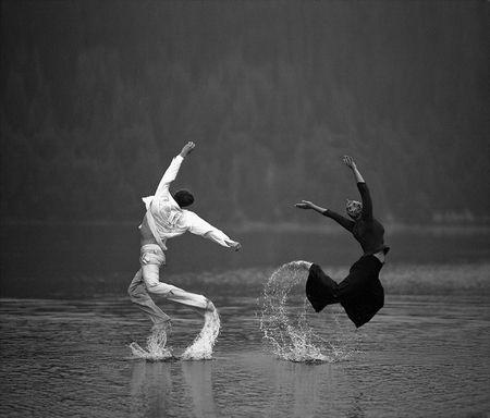 tango sul lago.jpg