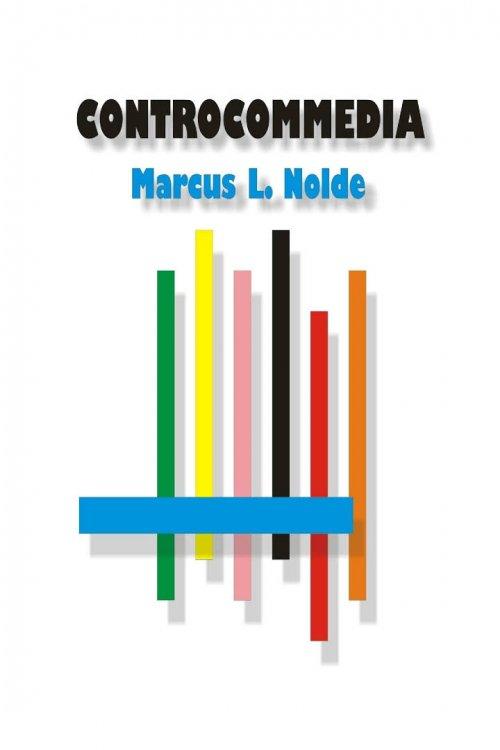 Controcommedia 01.jpg