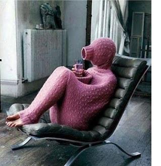 donna freddo.jpg