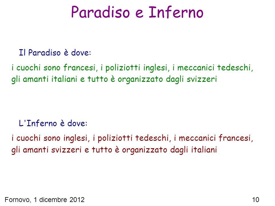 Paradiso+e+Inferno+Il+Paradiso+è+dove_.jpg