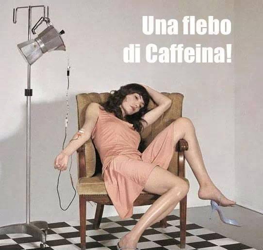 731-flebo-caff.jpg