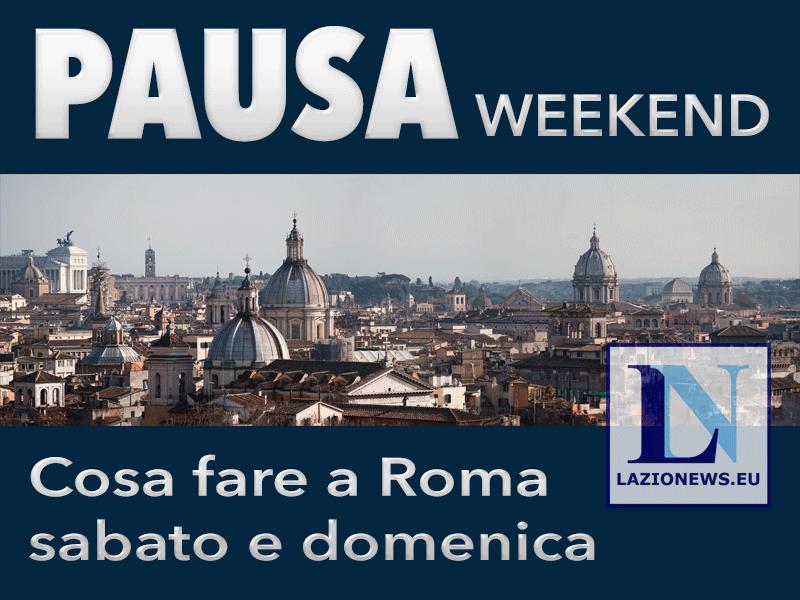 cosa-fare-a-roma-weekend.png.ff9525cdc0472ed0a439de05cf7217b2.png