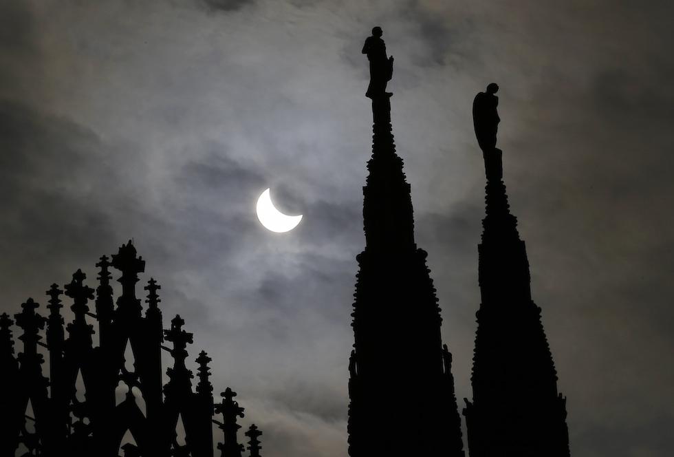 eclissi-solare-15.jpg