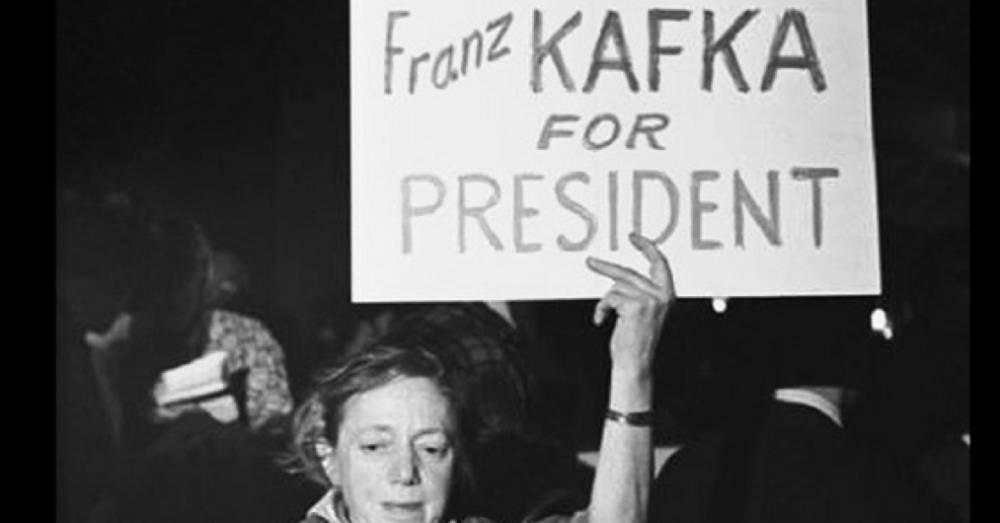 franz_for_president.jpg