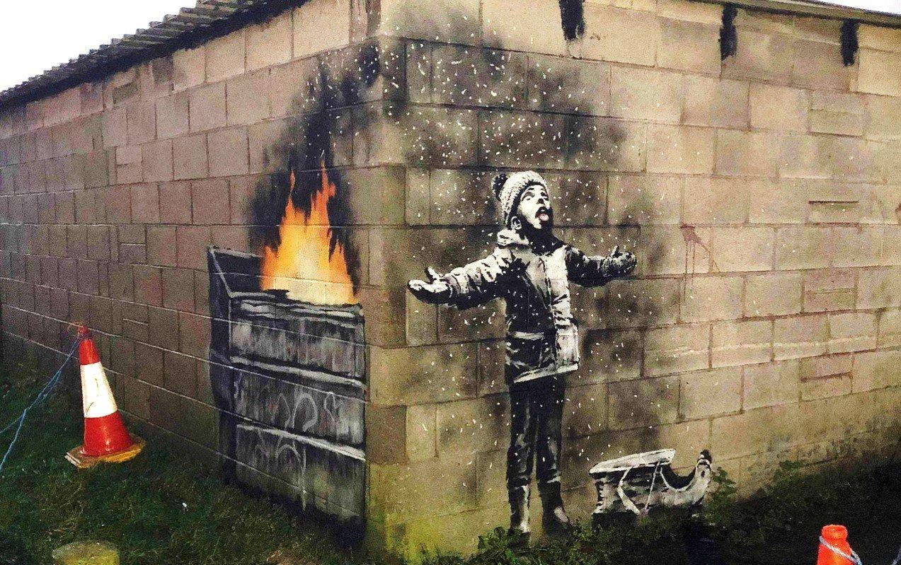 banksy natale2.jpg