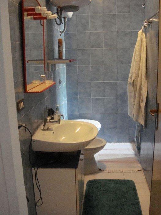 bagno di casa mia.jpg