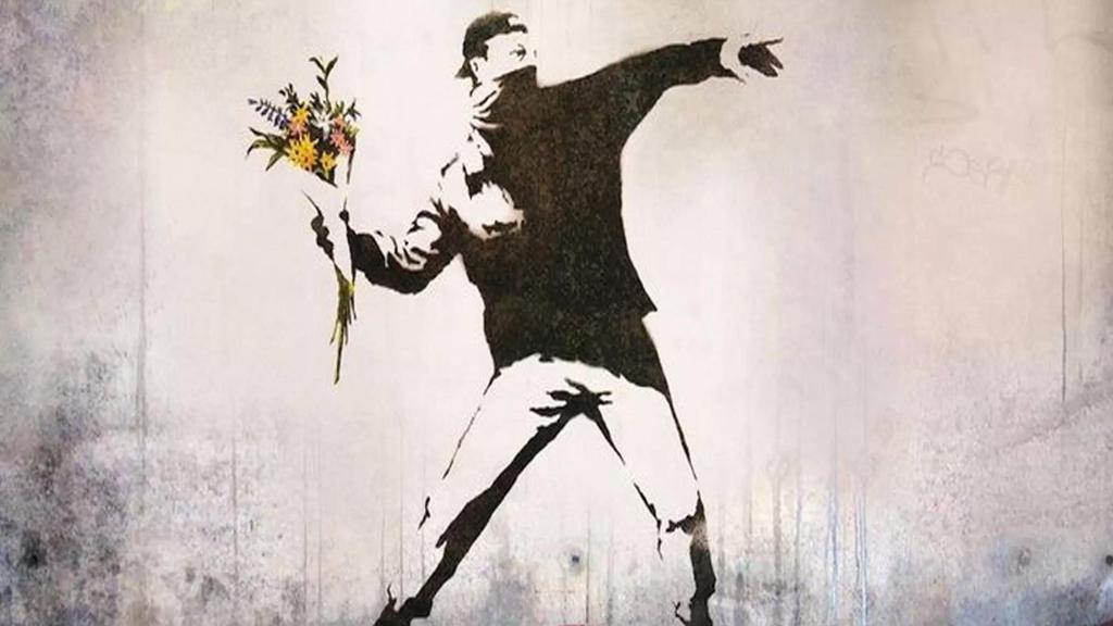 banksy10.jpg