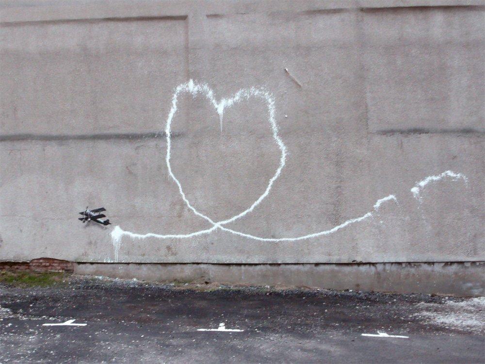 banksy12.jpg