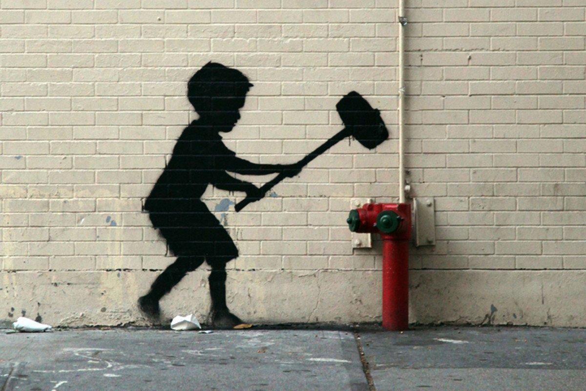 banksy13.jpg