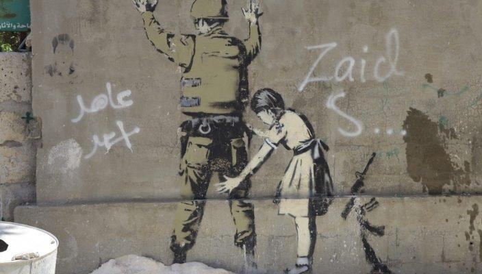 banksy14.jpg