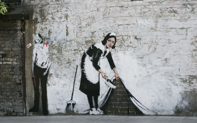 banksy18.jpg