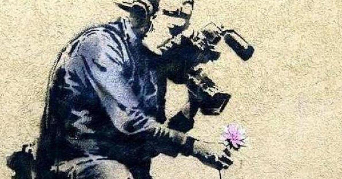 banksy19.jpg