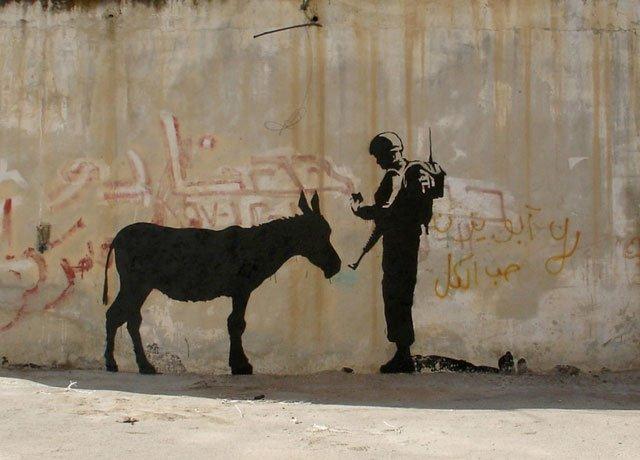 banksy20.jpg
