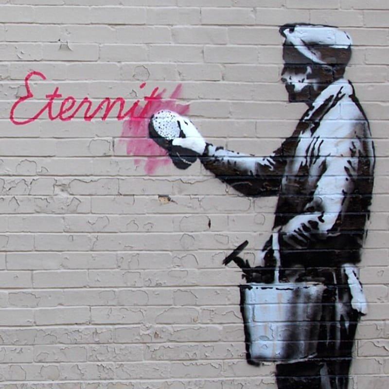 banksy4.jpg