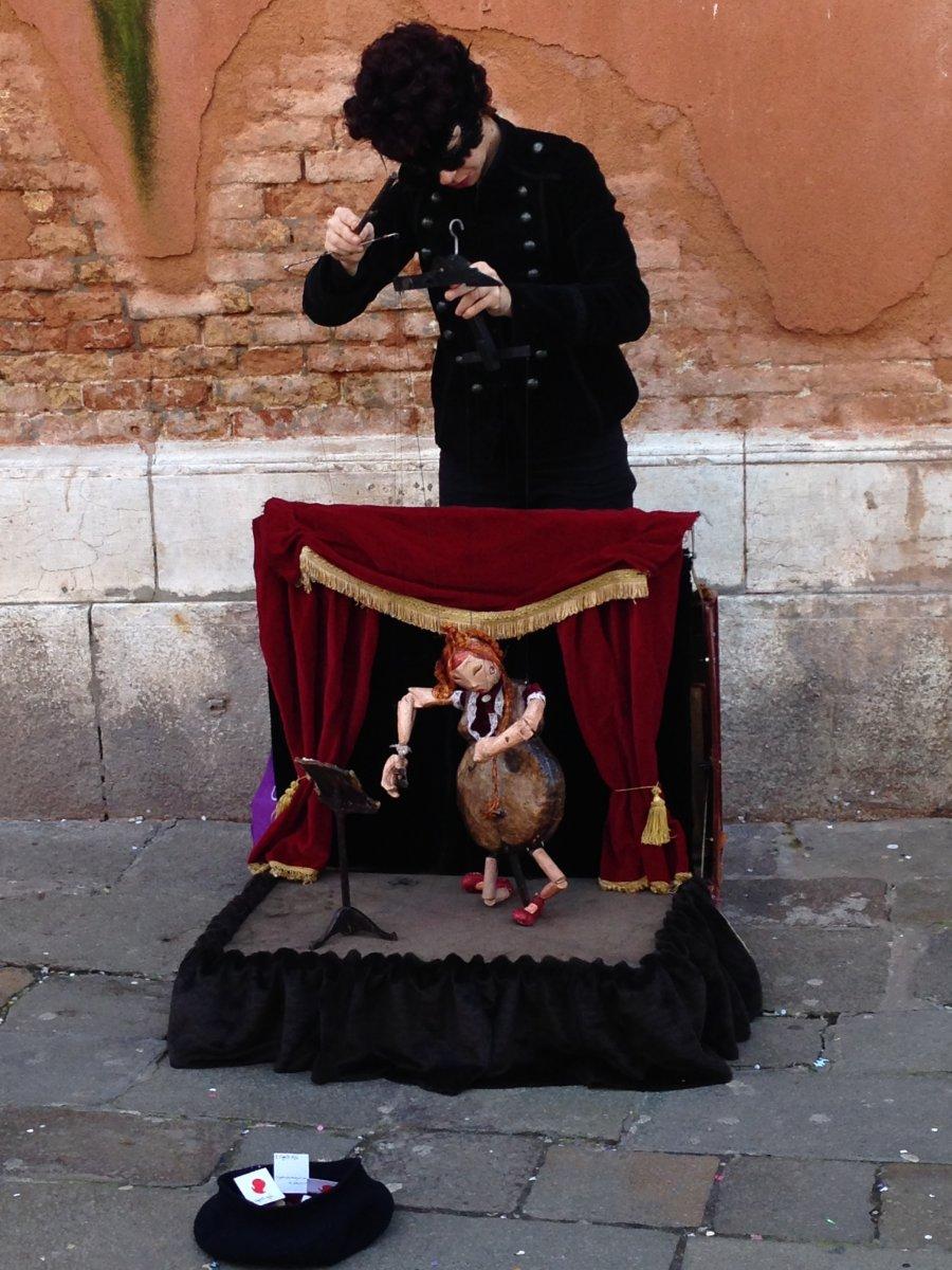 marionette1133.JPG