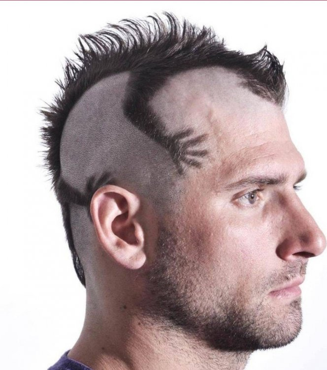 man-hairstyle-43272-funky-mens-mohawk-haircut-style-men-hairstyle-trend-funny-crazy-of-man-hairstyle.jpg