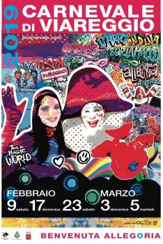 manifesto-carnevale-di-viareggio-2019-di-nicoletta-poli.jpg