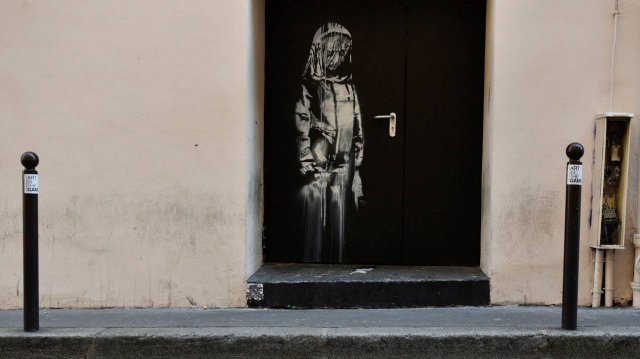 Opera Banksy Batacalan.jpg