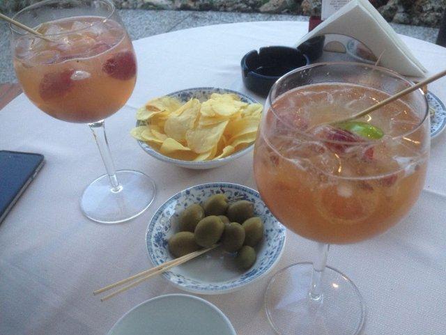 aperitivo.JPG