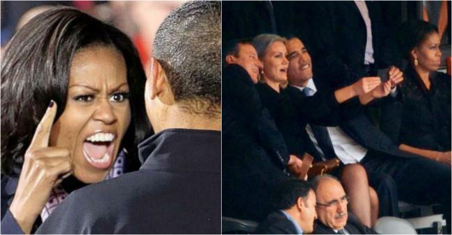 michelle-obama-barack-298815.jpg